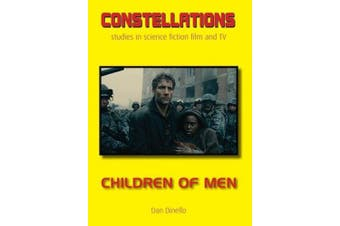 Children of Men (Constellations)