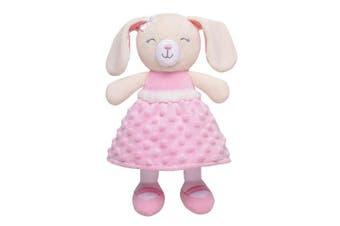 (Ella) - Baby Starters Ella Bunny