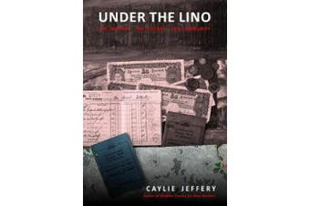 Under the Lino: The Mystery, the History and the Community