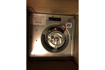 (Original Version) - Broan S0504B000 NA SRV Power Unit S0504B000