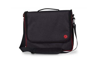 Switch Stealth Messenger Bag (Nintendo Switch)