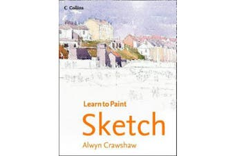 Sketch (Learn to Paint) (Learn to Paint)