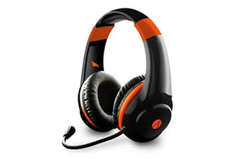 XP Raptor Multi-Format Stereo Gaming Headset (PlayStation 4 /Xbox One / PC / Nintendo Switch / Android / PS Vita)