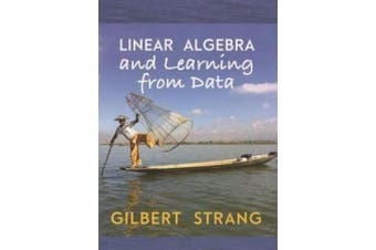 Linear Algebra and Learning from Data