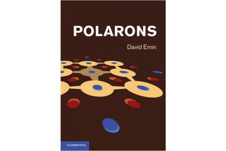 Polarons