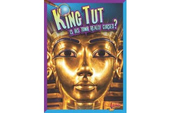 King Tut: Is His Tomb Really Cursed? (History's Mysteries)