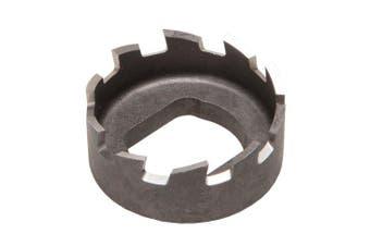 Greenlee 925-1-3/4 Ultra Cutter, 4.4cm