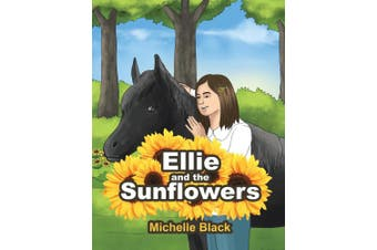 Ellie and the Sunflowers
