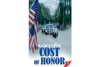 Cost of Honor (Honor)