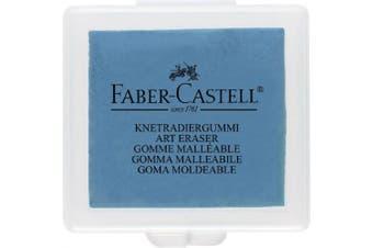 Faber-Castell Kneadable Art Eraser ASSORTED