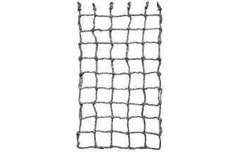(40'' x 60'') - Aoneky Garden Climbing Frame Net for Kids Indoor and Outdoor Playing, Pet, Plant Support, Cargo (100cm x 150cm )