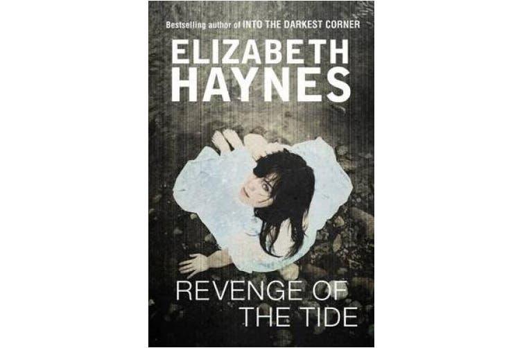 Revenge of the Tide