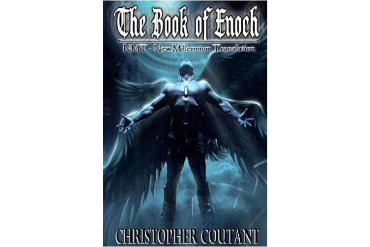 The Book of Enoch - New Millennium Translation