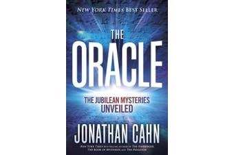 The Oracle,