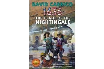 1636: Flight of the Nightingale
