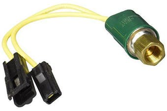Four Seasons 35838 System Mounted Low Cut-Out Pressure Switch