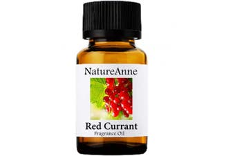Red Cedar Premium Grade Fragrance Oil - 10ml - Scented Oil - for Diffuser Oils, Making Soap, Candles, Lotion, Home Scents, Linen Spray, Lotion, Perfume, Beard Oil,