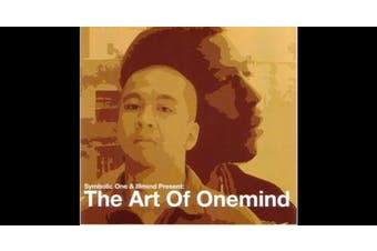 The Art of One Mind