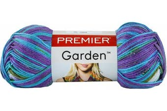 (Sea) - Premier Yarns Garden