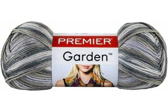 (Pebble) - Premier Yarns Garden