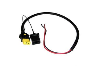 Cannon 3393200 Battery Side Downrigger Cable