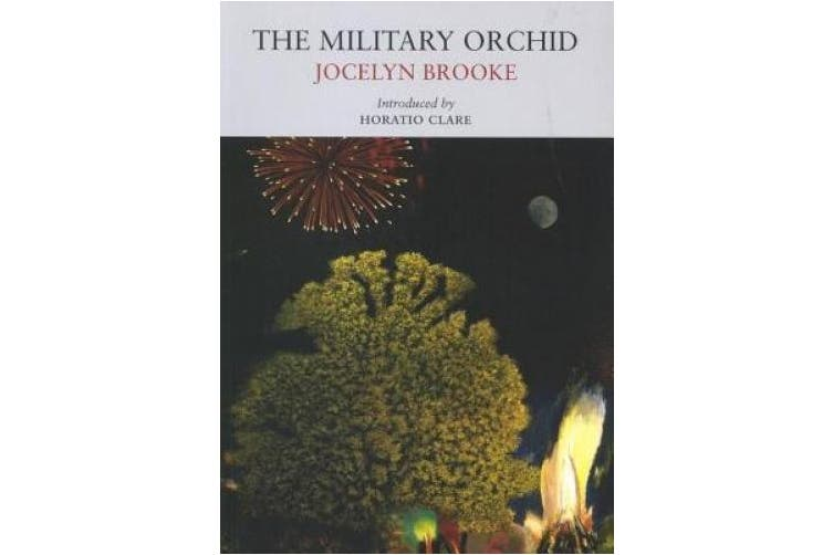 The Military Orchid (Nature Classics Library)