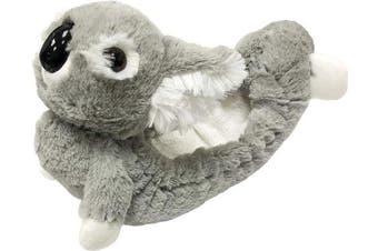 (Koala) - ChloeNoel Figure Skating Soaker Blade Blankie