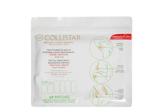 Collistar Body Patch Critical areas 48 Patches