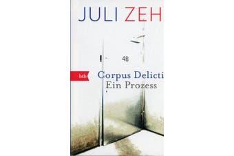 Corpus Delicti [German]