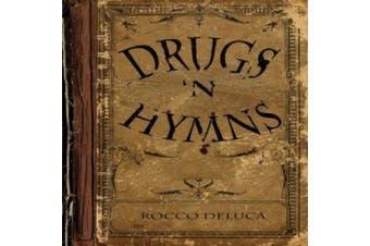 Drugs 'N Hymns