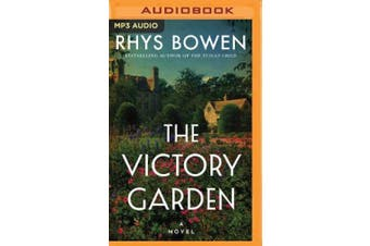 The Victory Garden [Audio]
