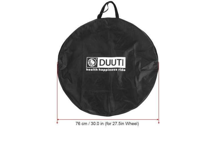 (70cm ) - VGEBY1 Wheel Carrying Bag, Transport Cover Bag Durable Nylon Mountain Road Bike Soft Storage Protective Carrier Wheel Bag
