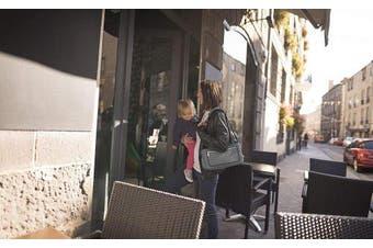 Babymoov Premium Universal Stroller Organiser