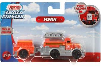 Thomas & Friends FXX16 Trackmaster Flynn