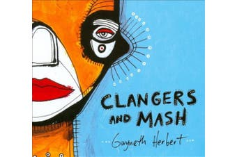Clangers & MASH