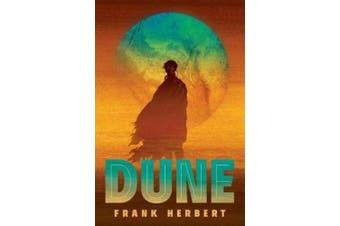 Dune: Deluxe Edition (Dune)