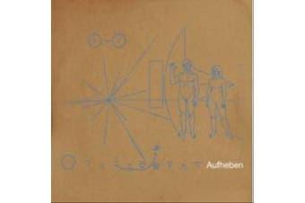 Aufheben [180 Gram Vinyl]