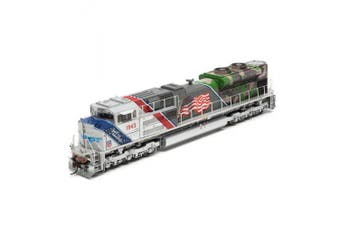 Athearn HO SD70ACe UP/Spirit of UP #1943