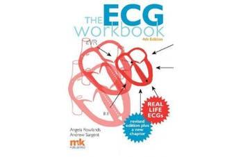 The ECG Workbook