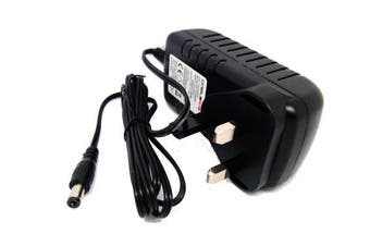 Maxtor 500GB HDD 9NZ2A4-500 12v power supply adapter mains uk plug