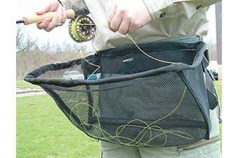 Airflo X-Stream Fly Fishing Line stripping Tray Basket