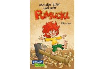 Meister Eder und sein Pumuckl [German]