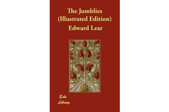 The Jumblies (Illustrated Edition)