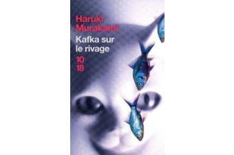 Kafka sur le rivage [French]