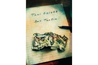 Taxi Driver (BFI Film Classics)