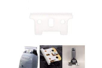 Ceramic Blade for T outliner (White Ceramic)