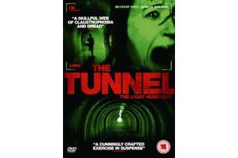 The Tunnel [Region 2]