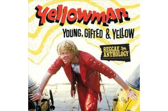 Young, Gifted & Yellow [2 CD/DVD] [Digipak]