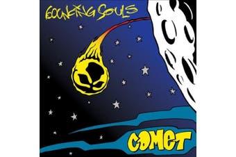 Comet *