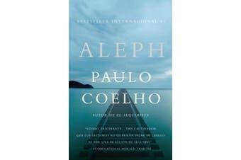 Aleph (Español) [Spanish]